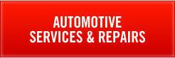 Automotive Services & Repairs