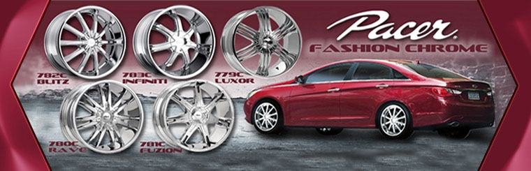 Click here to browse Pacer wheels.