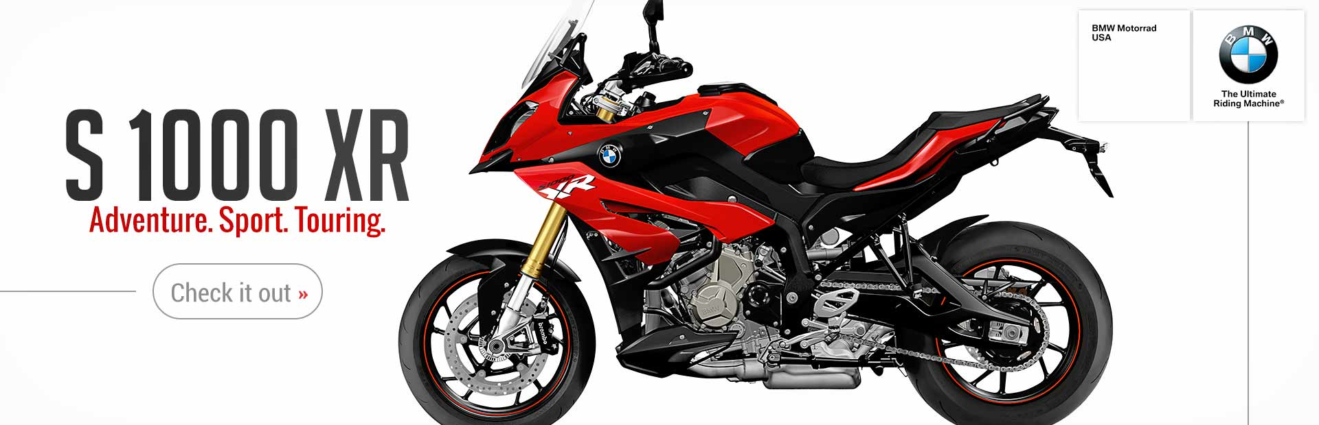 Bikes Plus Memphis Tennessee Click here to view the BMW S