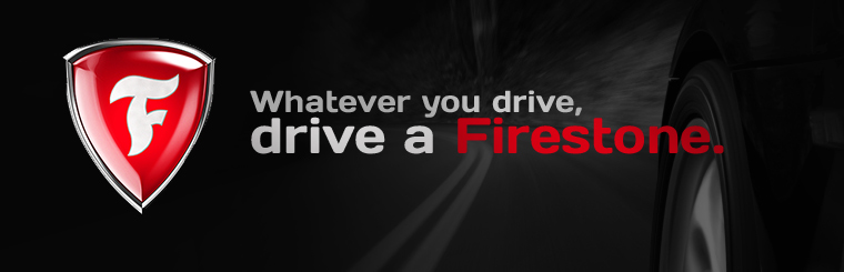 Click here to browse our selection of Firestone tires.