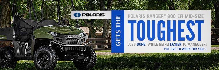 motorcycle dealer can am sea doo kymco polaris yamaha golf cars