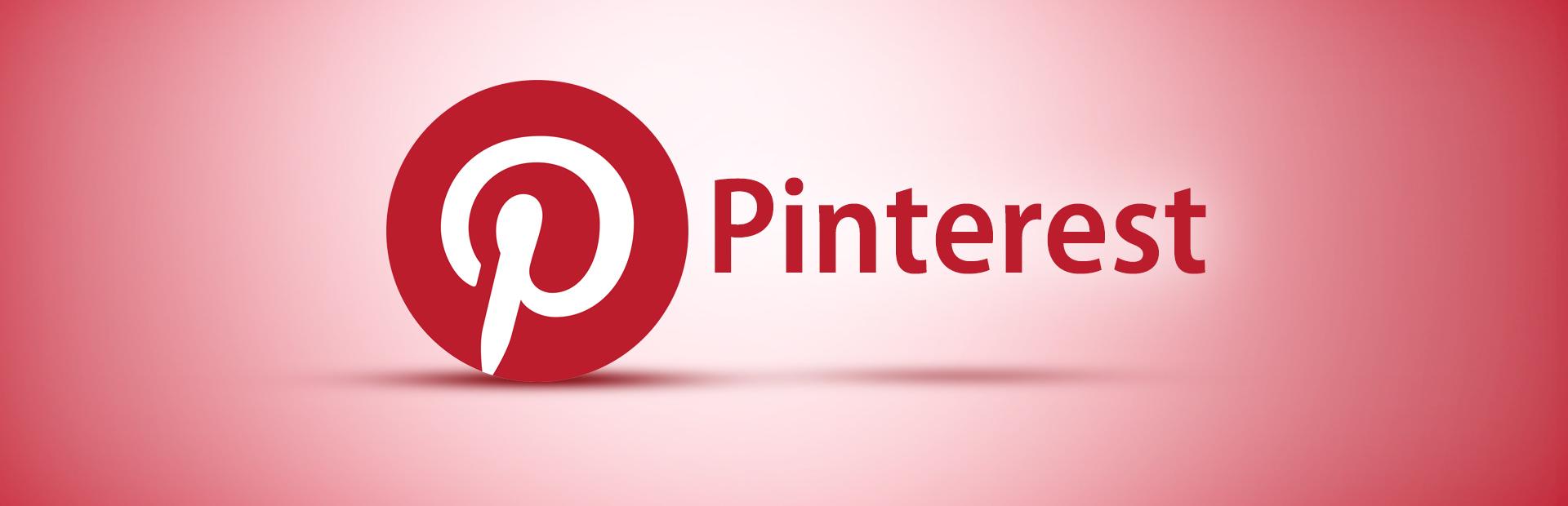 Visit us on Pinterest!