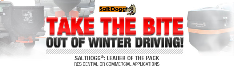 SaltDogg: Contact us for product details.