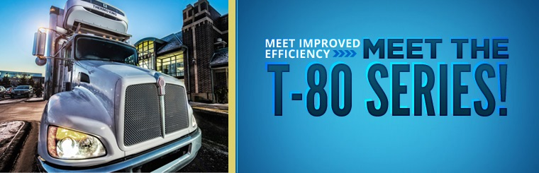 T-80 Series: Click here to contact us for details.