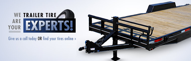 Click here to find your trailer tires online now!