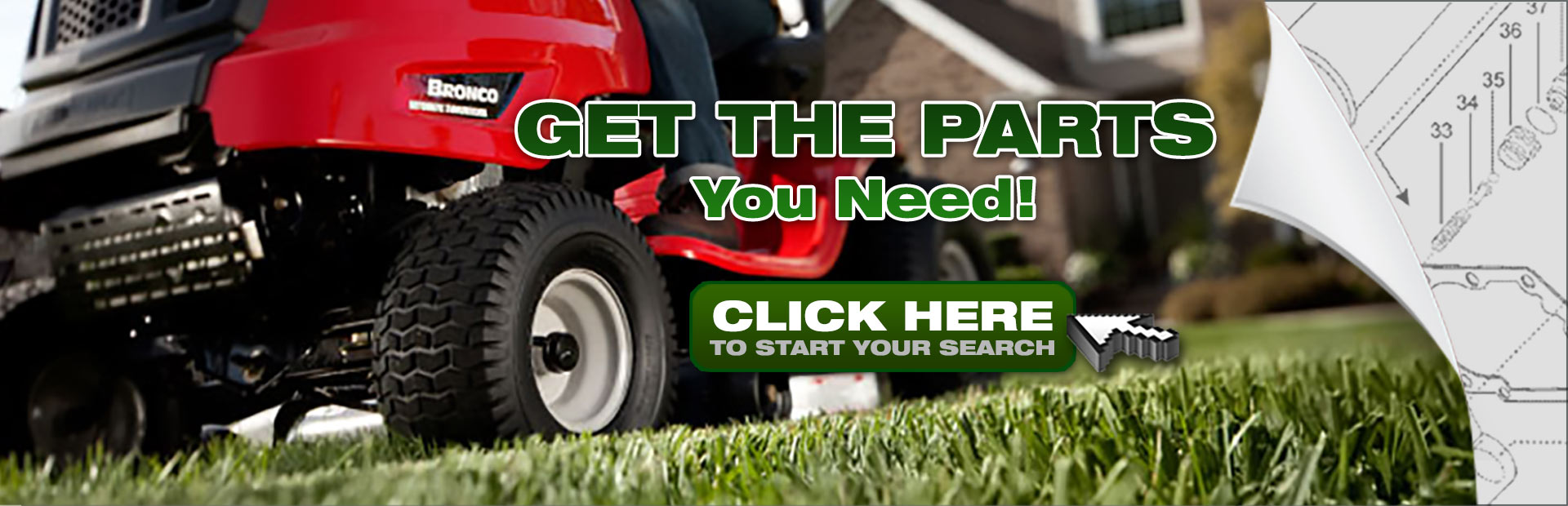 Troy-Bilt Parts: Click here to search for parts.