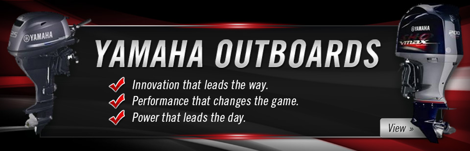 Click here to view Yamaha outboards!