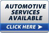 Automotive Services Available