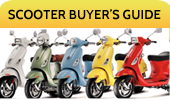 Scooter Buyers Guide