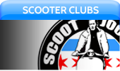 Scooter Clubs