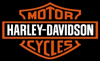 Doc's Harley Davidson Used Bikes Doc s Bike Sales USED HARLEY