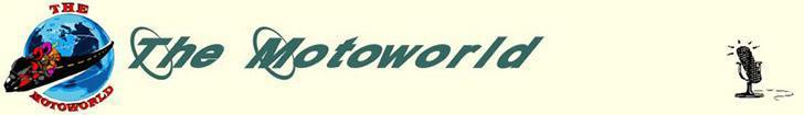 The Motoworld