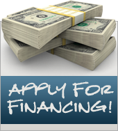 Click here to apply for Financing!