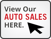 View Our Auto Sales Here »