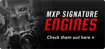 MXP Signature Engines