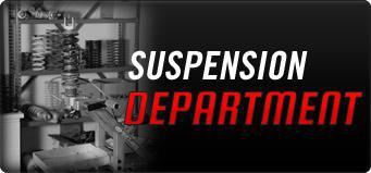 Suspension Department
