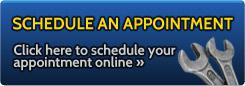 Schedule an appointment: Click here to schedule your appointment online