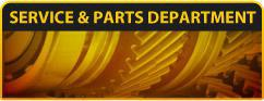Service & Parts Department