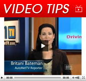Video Tips. Click here.