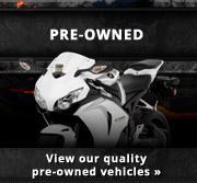 Pre-Owned: View our quality pre-owned vehicles.