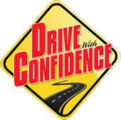 Drive with Confidence - Learn about our warranties!
