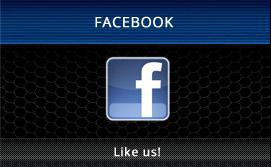Facebook: Like Us!