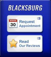 blacksburgDF_widget.jpg
