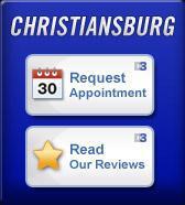 christianburgDF_widget.jpg