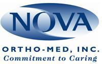 Nova Ortho-Med, Inc.