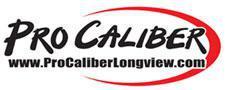 Pro Caliber, Longview.