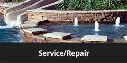 Service/Repair