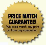 pricematch_banner.jpg