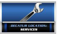 Decatur Location/Services