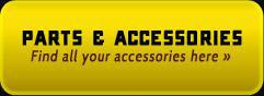 Parts & Accessories: Find all your accessories here »