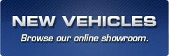 Click here to browse our online new vehicle showroom.