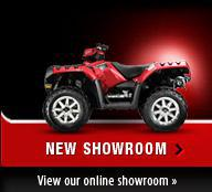 New Showroom: View our online showroom.