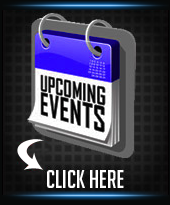 Upcoming Events: Click here »