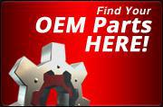 Find Your OEM Parts here!
