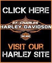 Click here to visit our Harley Site.