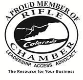 Rifle Chamber of Commerce