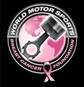 World Motor Sports