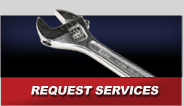 Request Services
