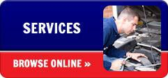 Services: Browse online »