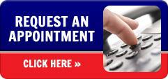 Request an Appointment: Click here »