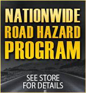 Nationwide Road Hazard Program.