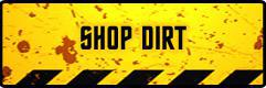 Shop Dirt