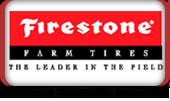 Firestone Farm Tires