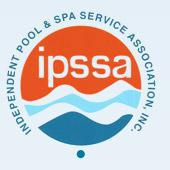 IPSSA: Independent Pool & Spa Service Association Inc.