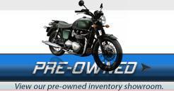 Pre-Owned: View our pre-owned inventory showroom
