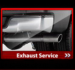 Diesel Performance & Exhaust
